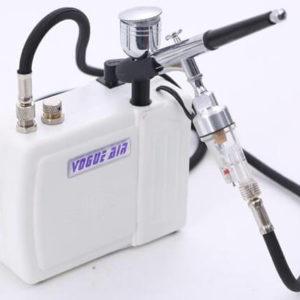 компрессор HS08