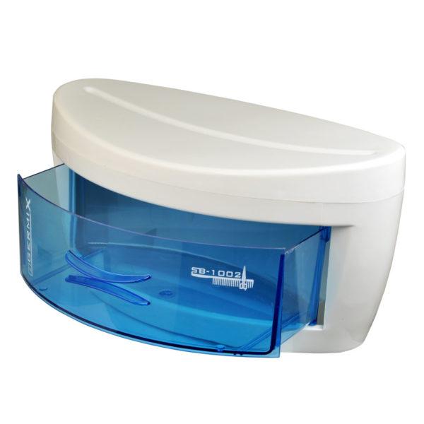 Стерилизационный шкаф germix