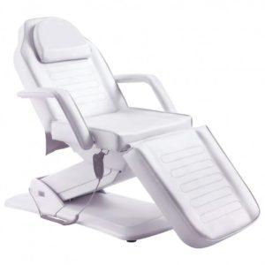 Кресла косметологические