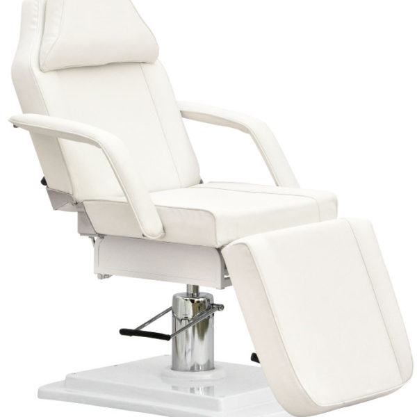 кресло полуавтоматическое