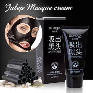 маска черная
