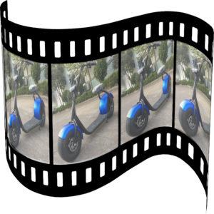 citycoco video
