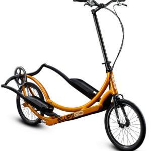 Беговые велосипеды