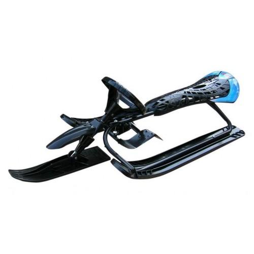 snowslider m-s06