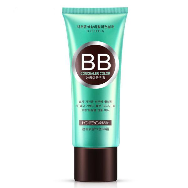 Крем совершенство кожи BB