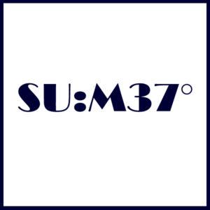 SUM 37