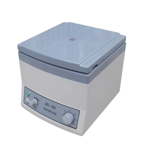 центрифуга для плазмолифтинга 80-2b