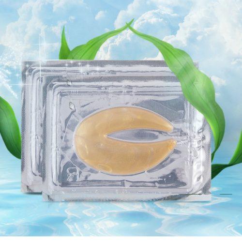 Crystal Collagen C