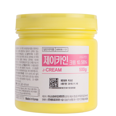 kem-te-j-cream-korea