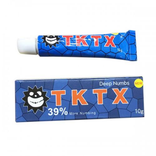 tktx_39-500x500