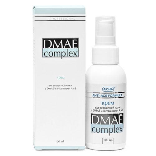 dmae-cream-opt