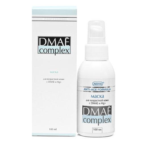 dmae-mask-opt