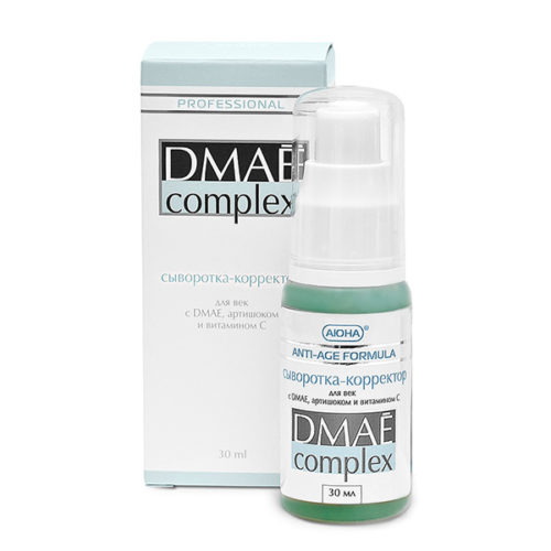 dmae-serum-30ml-opt