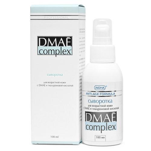dmae-serum-opt