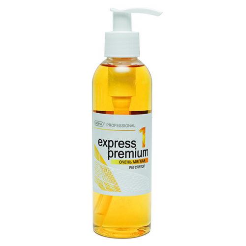 shugaring-express-premium-1-200ml