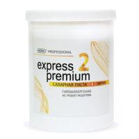 shugaring-express-premium-2-1600gr