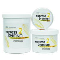 shugaring-express-premium-2-300-800-1600gr