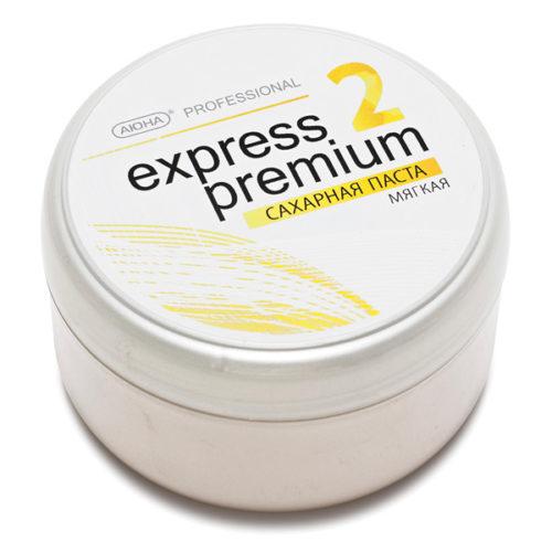 shugaring-express-premium-2-300gr