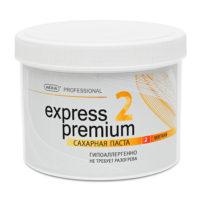 shugaring-express-premium-2-800gr