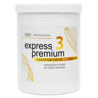 shugaring-express-premium-3-1600gr