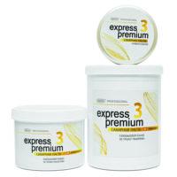 shugaring-express-premium-3-300-800-1600gr