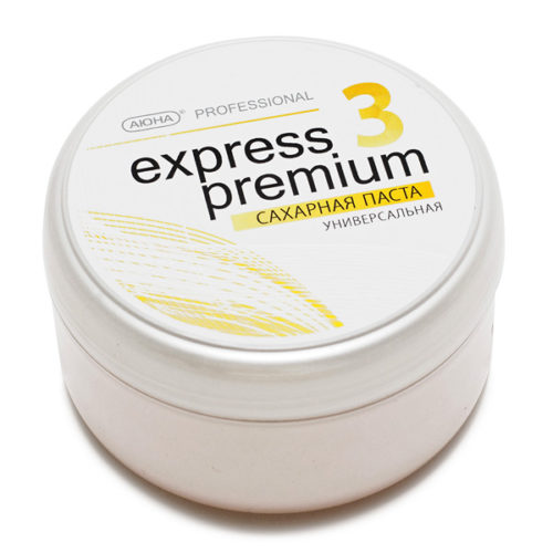 shugaring-express-premium-3-300gr