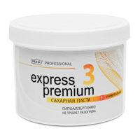 shugaring-express-premium-3-800gr