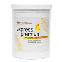 shugaring-express-premium-4-1600gr