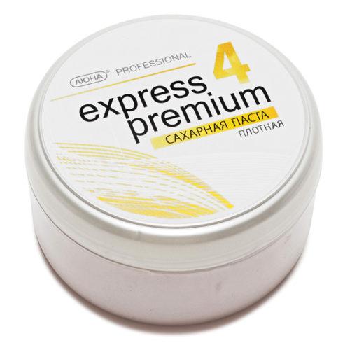 shugaring-express-premium-4-300gr
