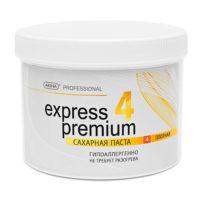 shugaring-express-premium-4-800gr