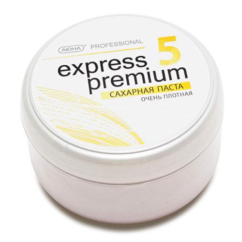 shugaring-express-premium-5-300gr