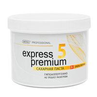 shugaring-express-premium-5-800gr